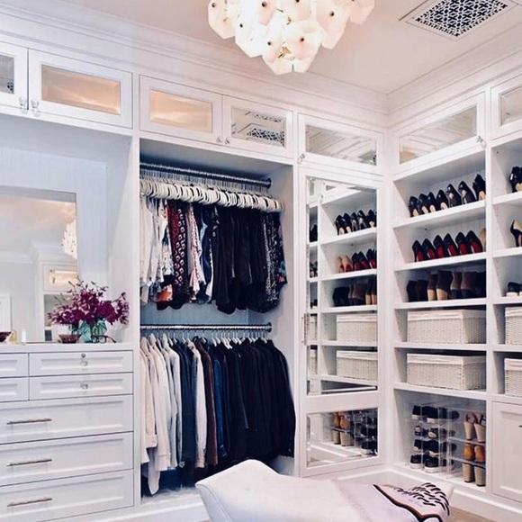 kb_clothes